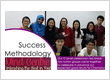 Best Tuition Singapore