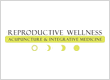 Reproductive Wellness