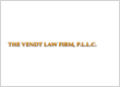 The Vendt Law Firm, PLLC