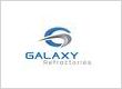 Galaxy Refractories