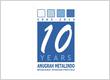 CV Anugrah Metalindo