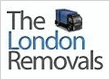 The London Removals