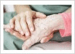 NURSING HOME NEGLECT AND BED SORE LAWSUITS
