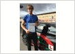 Safe2go Driving School Bishop Auckland pass driving test, driving lessons in Bishop Auckland