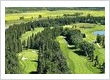 Top view 2 of riverband Golf club
