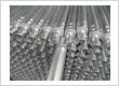 Yangzhou Xinlei Scaffolding Manufacturing Co., Ltd.