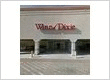 Winn Dixie near Marco Island's top cosmetic dentist Marco Dental Care