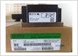 IXYS MCC312-16IO1