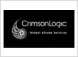 CrimsonLogic Global eTrade Services