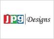 JPG Designs