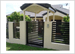 Brisbane Automatic Gate Systems Pedestrian gates