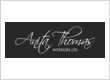 Anita Thomas Interiors Limited
