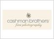 Cashman Brothers