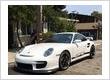 2008 Porsche 997 GT-2