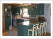 Atlantic Canada Log Homes Inc.