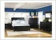 toronto affordable furniture