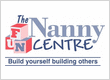 The Nanny Centre NZ Ltd