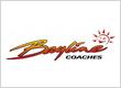 Bayline Coaches