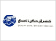 Smith's Auto Rentals & Tracking Services