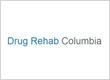 Drug Rehab Columbia MO