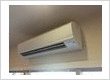 Air condition brands