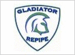 Gladiator Repipe Inc.