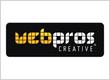 WebPros Creative