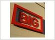 Billyard Insurance Group - Guelph
