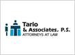 Tario & Associates, P.S.
