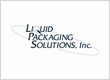 Liquid Packaging Solutions, Inc.