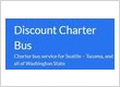 Discount Charter Bus LLC
