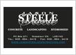Jason Steele Contracting Inc.