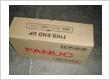 PLC GE FANUC CPU Module GE FANUC Servo Amplifier G...