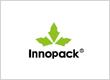 Innopack Global New Zealand Ltd