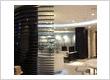 Ultimate Commercial Contractors Ltd