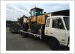 Equipment Financing at 1800 Approved