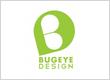 Bugeye Design
