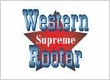 Western Rooter & Plumbing