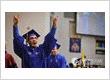 Online UAE Universities Photo