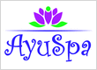 AyuSpa: Ayurveda and Beauty