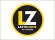 LacticZone Active