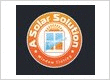 A Solar Solution Window Tinting & Films of Denver