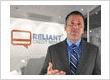 A BRIEF OVERVIEW ON DUTIES OF CREDIT REPAIR SPECI...