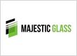 Majestic Glass