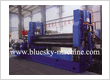 Blue Sky Machine Co.,Ltd