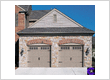 garage door opener Round Rock, Texas