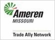 Ameren Missouri Trade Ally Network Program
