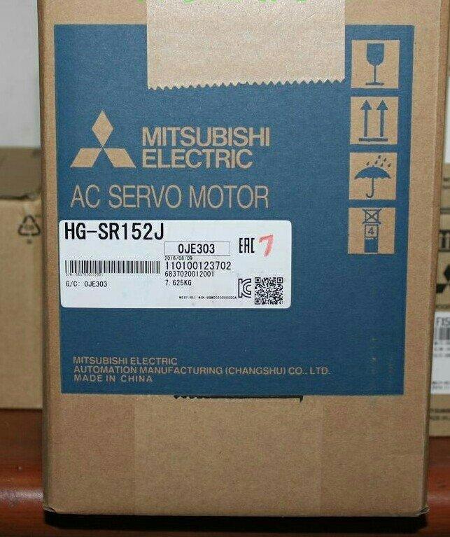MITSUBISHI HG-SR152J