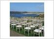 Event, Event planning, Wedding