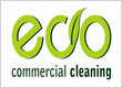 Eco Commercial cleaning (professional cleaners)